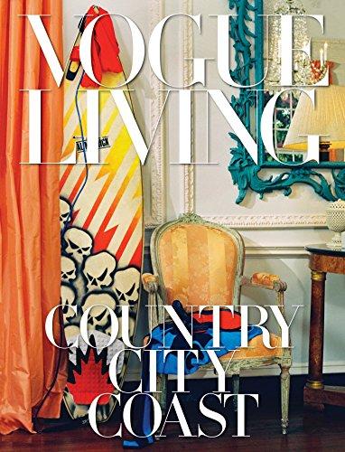 Nathan Turner's I Love California: Live, Eat, and