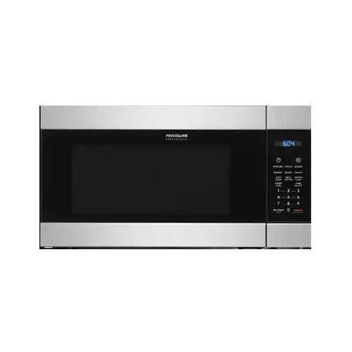 Top 9 Microwaves Built In Countertop Microwave Ovens